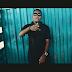 VIDEO | Songa - Money Paper