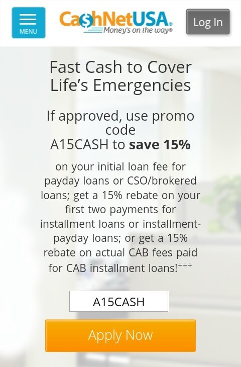 Personal Loans 3