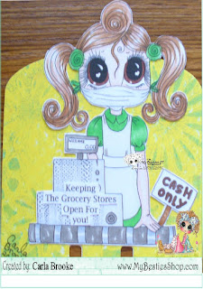 https://www.mybestiesshop.com/store/p9282/Sherri_Baldy_DIGIS_2020_Super_Heroes_%232__Doll_1__My_Besties_digi_stamp__.html