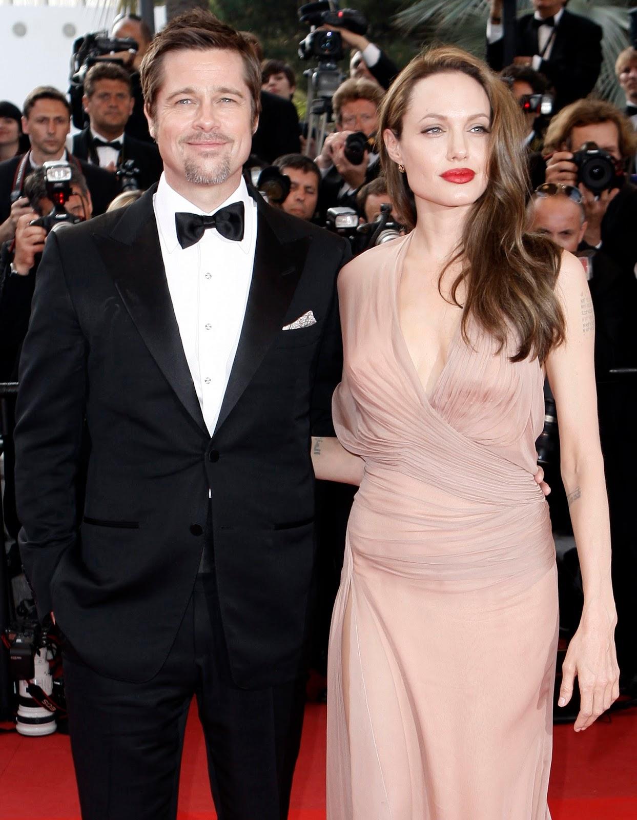 Dorable Jennifer Aniston Wedding Dress Brad Pitt Foto - Colección de ...