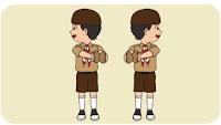 Download Soal dan Kunci Jawaban PAT/UKK Kelas 3 Tema 8 SD/MI Kurikulum 2013