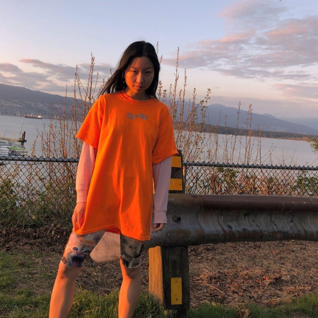 Sunny Chen 9