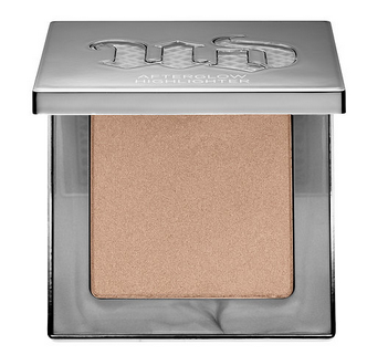 Afterglow 8-Hour Powder Highlighter Sin Urban Decay