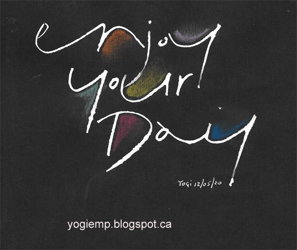 http://yogiemp.com/Calligraphy/AkimWithJulieWildman.html