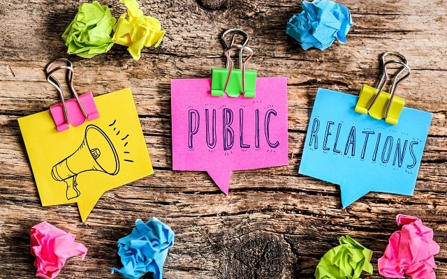 why is public relations so important for businesses pr reputation management