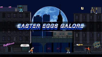 تحميل Super 80s World للاندرويد, لعبة Super 80s World مهكرة مدفوعة, تحميل APK Super 80s World, لعبة Super 80s World مهكرة جاهزة للاندرويد