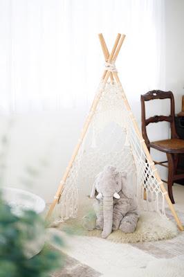 沖縄 家族写真 フォトスタジオ ナチュラル おしゃれ