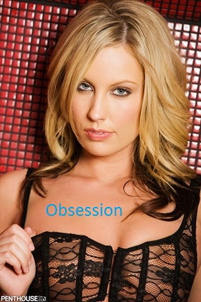 (18+) Obsession (2013) English 720p HDRip x264 700MB