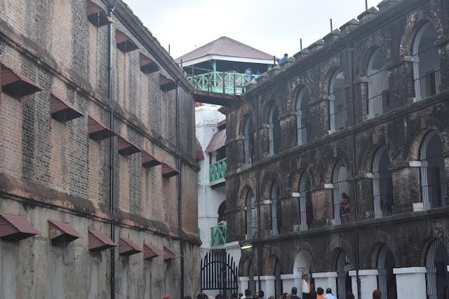 cellular jail 3