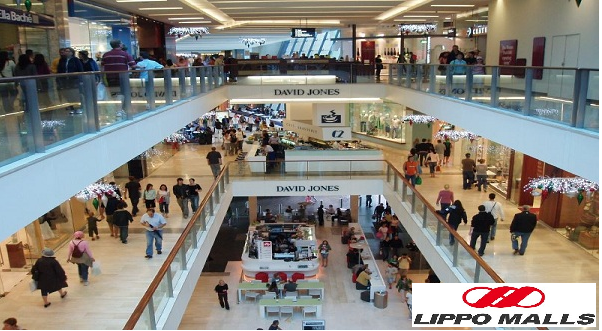 Lowongan Kerja PT. Lippo Malls Indonesia, Jobs: Leasing Supervisor, Engineering Supervisor, Fit Out Officer, Tenant Relation Officer, Security & Parking, Etc.