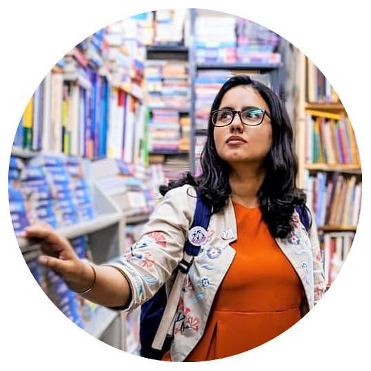 Aparna Singh
