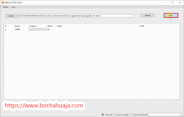Unlock Micloud Redmi Note 5A ugglite Made in Indonesia MDG6 Hapus Micloud Redmi Note 5A ugglite Bypass Micloud Redmi Note 5A ugglite Remove Micloud Redmi Note 5A ugglite Fix Micloud Redmi Note 5A ugglite Clean Micloud Redmi Note 5A ugglite Download MiCloud Clean Redmi Note 5A ugglite File Free Gratis MIUI Made in Indonesia MDG6
