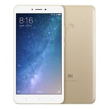 Rom Xiaomi Mi Max 2 All Version