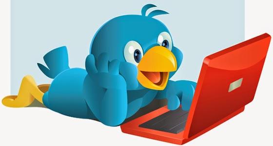 Etika Penggunaan Internet Dan Media Sosial Mari Berbagi Ilmu