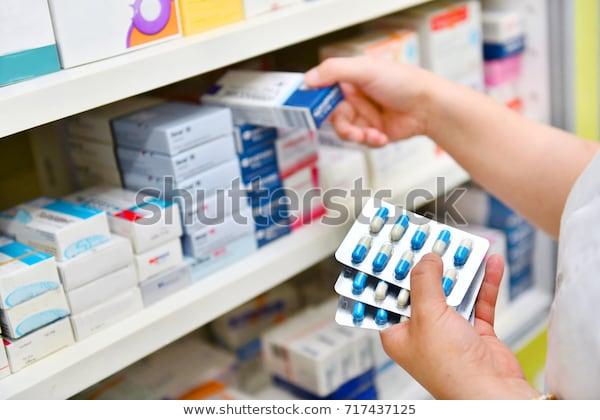 D pharma क्या हैं? क्या हैं फ़ायदे इसके ? (D pharma kya hai aur Kaise kare)