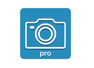 Screenshot Easy Pro Apk Free Download