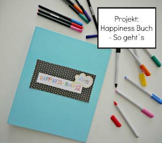 http://happyandcity.blogspot.de/2015/07/projekt-happiness-buch-das-schone-im.html