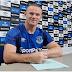 Everton Signs Former Manchester United Captain, Wayne Rooney