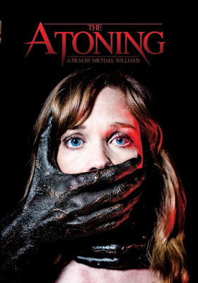 The Atoning (2017) Online