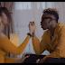 Video;Marioo-Ya Uchungu