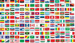 Uluslararası İlişkiler nedir