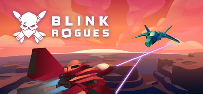 Blink Rogues-PLAZA