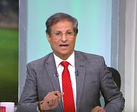 برنامج ستاد العاصمة حلقة الخميس 23-11-2017 مصطفى يونس