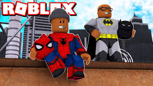 Roblox Free Robux Promo Codes 2019 September Roblox Promo Codes 70 Off Free Robux