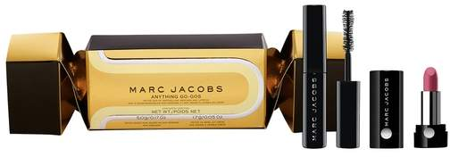 Marc Jacobs Christmas Cracker