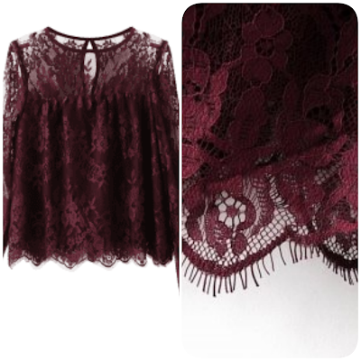 https://www.zaful.com/scalloped-see-through-lace-blouse-p_273689.html?lkid=11676532