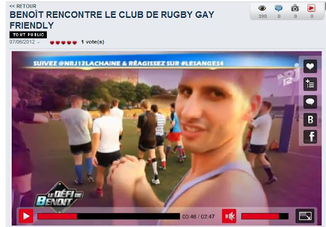 rencontre gay 07