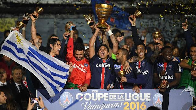 PSG-champion-de-france-2016