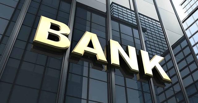 13 ngân hàng phải đưa cổ phiếu lên sàn chứng khoán năm 2020, là cơ hội mua đầu tư trên thị trường OTC