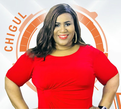 I don't lead my life trying to avoid controversy – Chigul