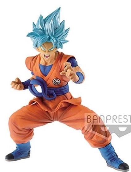 goku-blue-figura-banpresto-barata