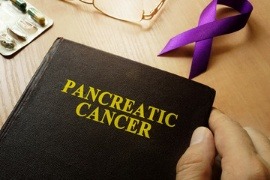Pancreatic Cancer: Types, Symptoms, Causes and Treatment