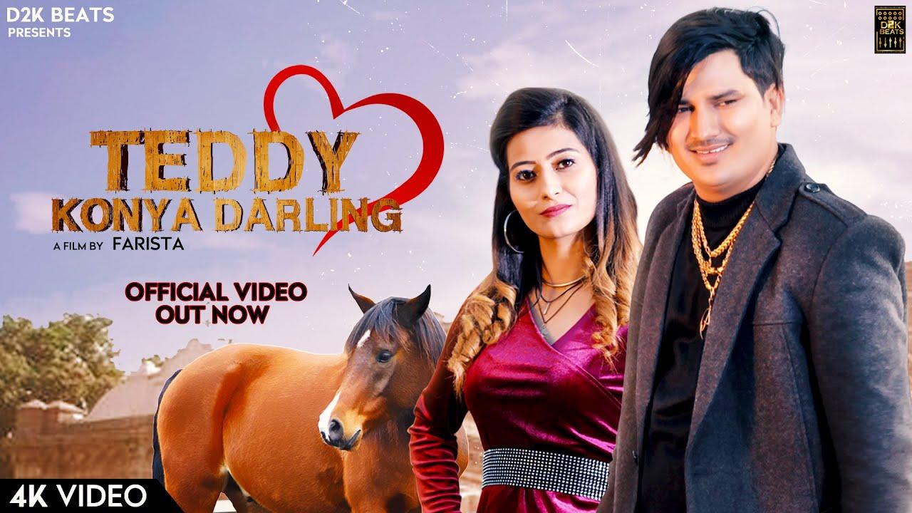teddy-konya-darling-lyrics-in-hindi