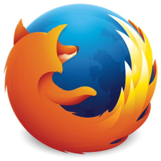 SkeletonUI Of Firefox Found In A Pre-Version