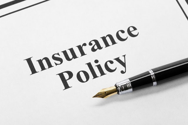 Strategies for Choosing the Right Insurance Policy