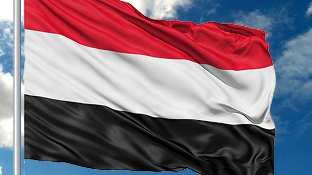 """""""اخبار اليمن"""" عاجل الان.. اخر اخبار اليمن اليوم السبت 23-1-2016 , عاجل اليمن الان اهم الاخبار العاجلة من تعز"""
