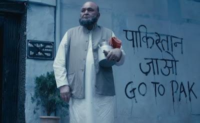 Mulk Movie Dialogues, Mulk Dialogues, Rishi Kapoor Dialogues in Mulk