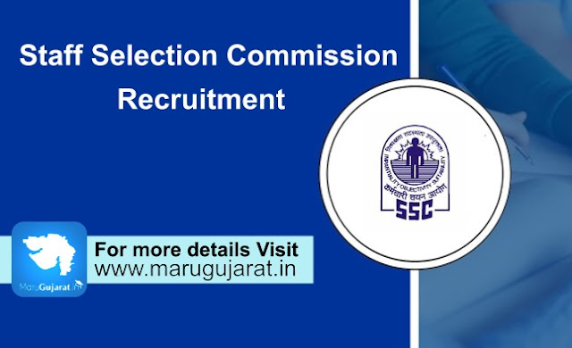 ssc SSC Junior Hindi Translator, Junior Translator and