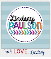 Lindsey Paulson on Virginia Is For Teachers