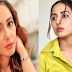 WOW ! Hina Khan Reveals Her Flawless Skin Secret & It's Not Something Expensive…