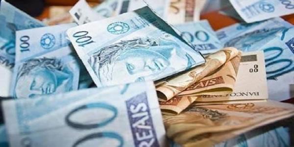 O Que Fazer Para Ganhar Dinheiro Rápido na Crise