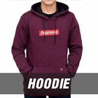 hoodie - sensasi productions