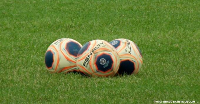 Série B1 do Paulistão terá apenas 30 clubes na edição de 2021. Conheça fórmula