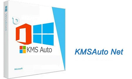 kmsauto net 2016 portable download
