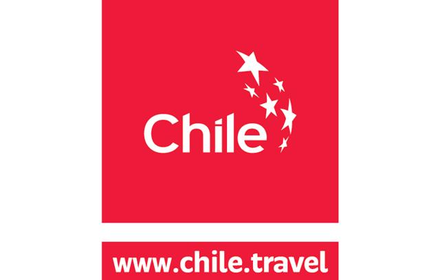 TURISMO: Chile anuncia abertura de fronteiras para viajantes estrangeiros