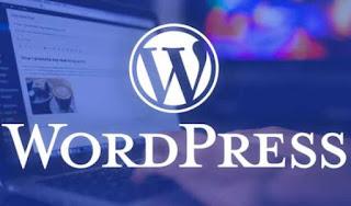 Cara Menampilkan Post Kategori Tertentu di Beranda Wordpress